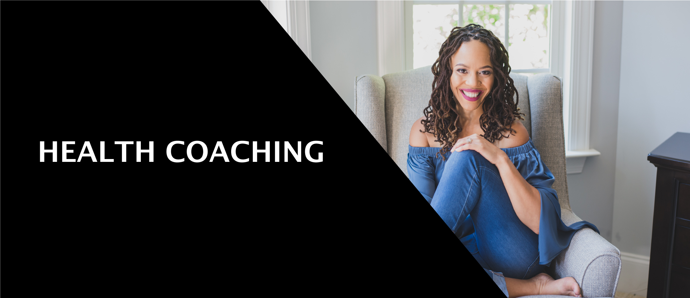 Health Coaching Featured