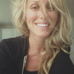Amanda Stass, Co-owner Pilates Couture, LLC, Young Living Silver Leader